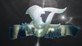 Thumbnail for version as of 09:28, September 28, 2015