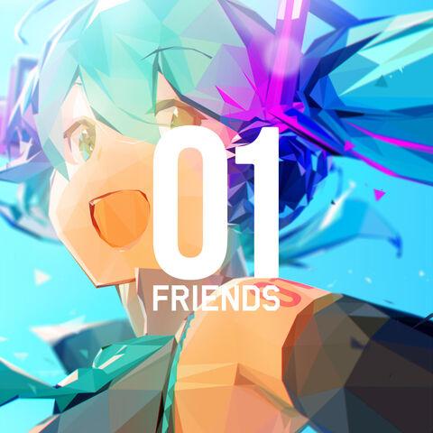 File:01 Friends.jpg