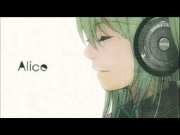 "Image of ""Alice"""
