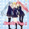 CandyPop-MazoP