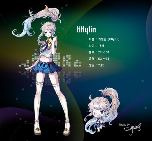 File:Profile khylin.jpg