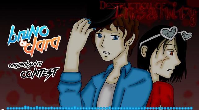 File:Destruction of Insanity ft Bruno Clara.png