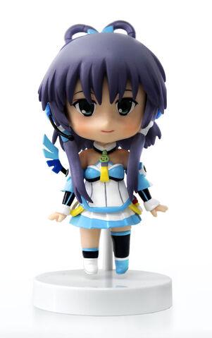 File:Luo Tianyi SD figurine.jpg