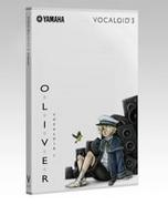 Oliverboxart