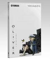 Файл:Oliverboxart.png