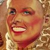 Sweet ann icon