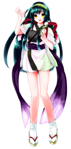 File:A1zunko15small.png