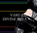 DIVINE-DIVA