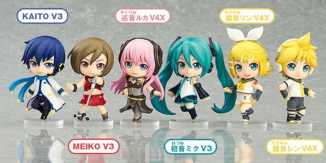 File:Nendoroid Petite - Hatsune Miku Renewal.jpg