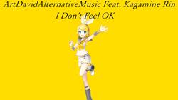 File:I dont feel ok.png