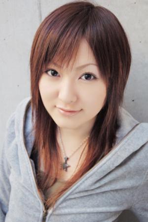 File:Voice provider Eri Kitamura.jpg