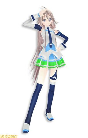File:IAVT-Costume-School Idol-03.jpg