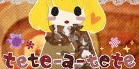 Tete-a-tete (single)