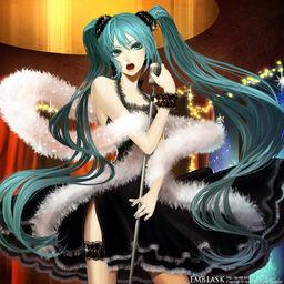 """Image of """"レディインザシンギングルウム (Lady in the Singing Room)"""""""