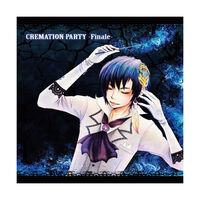 CREMATIONPARTY-Finale-MazoP