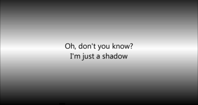 File:Just a Shadow ft Avanna.png