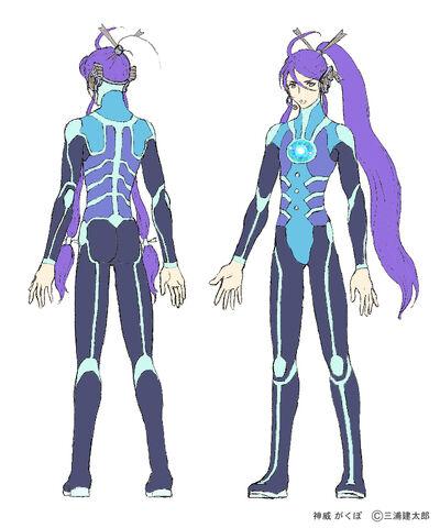 File:Illu Kentaro Vocaloid Kamui Gakupo img-1.jpg