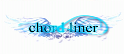 Chord liner