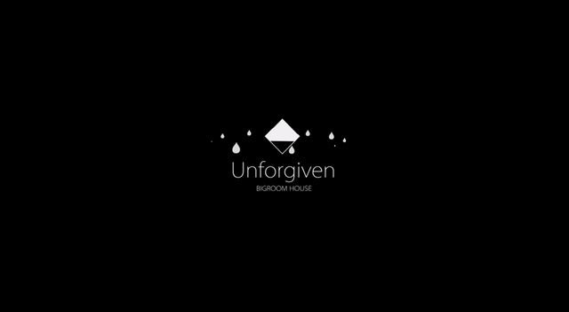 File:Unforgiven tianyi.png