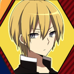 Heisei project kyou.png