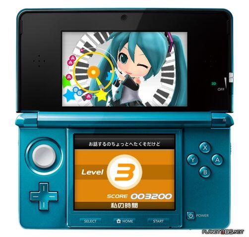 File:Nintendo-3DS-Hatsune-Miku-Project-Mirai-Screenshots-1.jpg