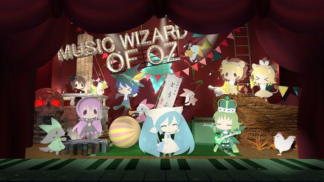 File:Music Wizard of OZ.jpg