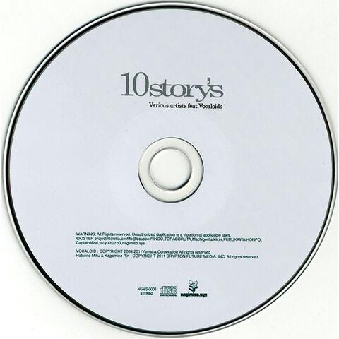 File:10story'sCD.jpg