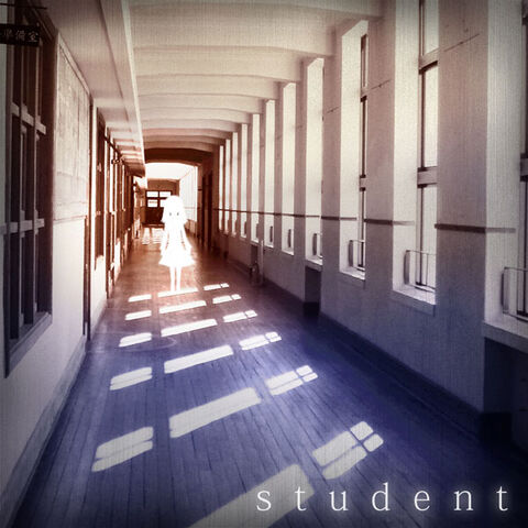 File:6v6 student album illust.jpg