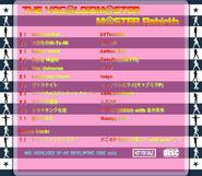 Vocaloidmasterrebirthback