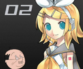 Thumbnail for version as of 12:26, January 25, 2012