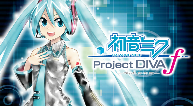 File:Project Diva F.png