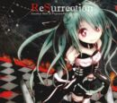 ReSurrection -Another Best of PeperonP-
