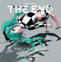 Hatsune-miku-the-end