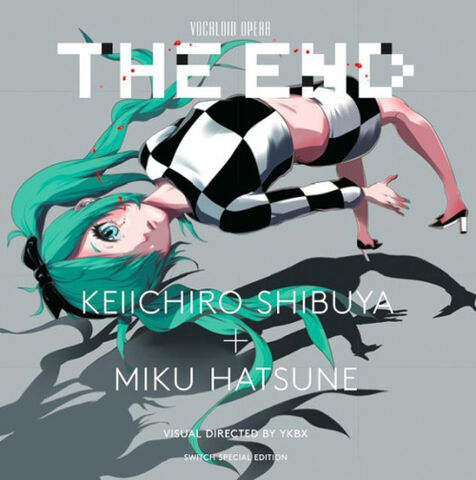 File:Hatsune-miku-the-end.jpg