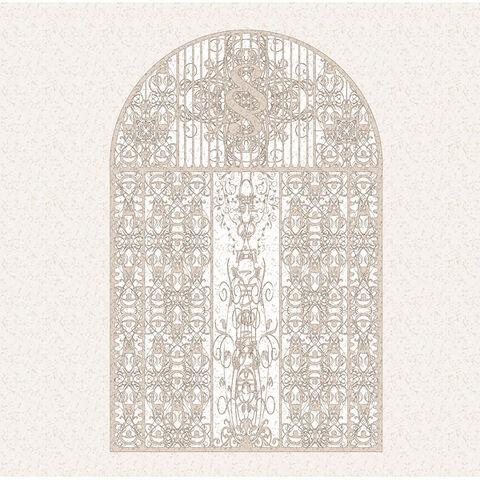 File:Rovinee SS Album Cover.jpg