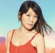 Voice provider Miu Sakamoto