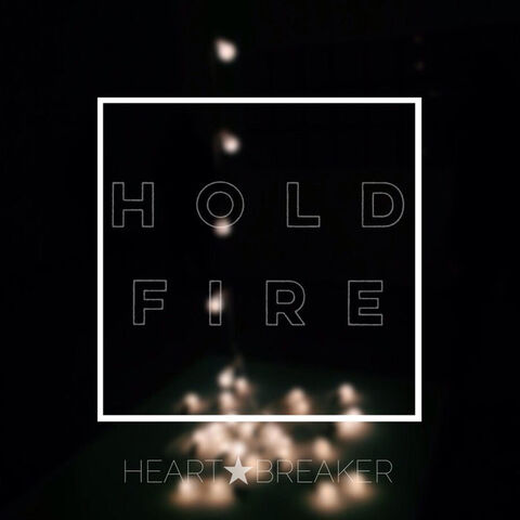 File:HOLD FIRE single.jpg