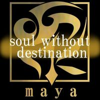 Soulwithoutdestinationsingle