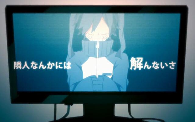 File:Takane Enomoto Lost Time Memory.jpg
