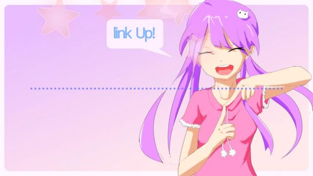 File:Linkup!.png