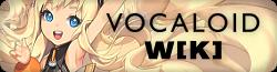 File:Wiki-wordmark-seeu.png