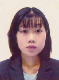 File:Voice provider Kuniko Amemiya.jpg