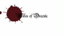 File:Brides of Dracula!!!.png