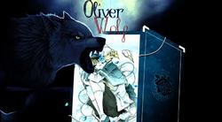 WolfVerjlOLIVER