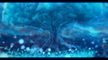 Thumbnail for version as of 15:42, June 22, 2014