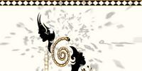 巴冷公主 (Balenge Gōngzhǔ)