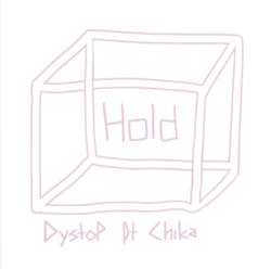 File:Hold Chika.png