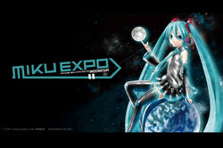 News MIKU EXPO 640 426
