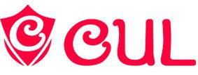 Cullogo