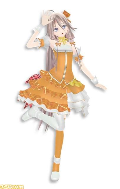 IAVT-Costume-Stage Idol-03